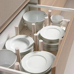 cuisine innovante atelier 22 parquet pose et fournitures clermont ferrand auvergne. Black Bedroom Furniture Sets. Home Design Ideas