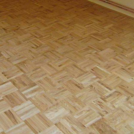 parquet mosaque damier 5 lames affordable parquet massif weng huil massif with parquet mosaque. Black Bedroom Furniture Sets. Home Design Ideas